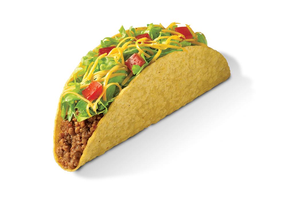 Taco_Crispy_Beef_990x725
